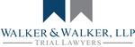 Walker & Walker, LLP