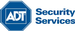 ADT Security Service
