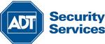 ADT Security Service