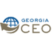 Middle Georgia CEO