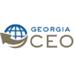 Middle Georgia CEO