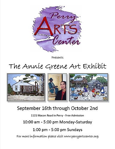Gallery Image Perry%20Art%20Center%20Annie%20Greene%20Flyer.jpg