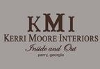 Kerri Moore Interiors