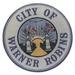 City of Warner Robins