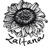 Zaltana Club
