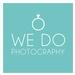 We do Photography