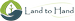 Land to Hand, Inc