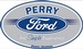 Perry Ford