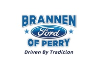 Phil Brannen Ford of Perry