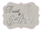 Gilbert Photography & Bridal