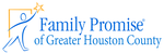 Family Promise of Greater Houston County
