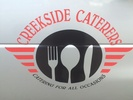 Creekside Caterers, LLC