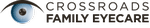 Crossroads Family Eyecare, LLC