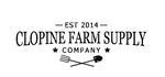 Clopine Farm Supply, LLC.