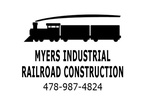 Myers Industrial Construction Inc.