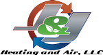 J & J Heating & Air LLC