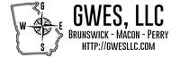 GWES, LLC