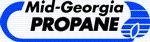 Mid Georgia Propane