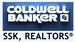 Coldwell Banker SSK