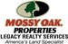 Mossy Oak Properties Legacy Realty Services