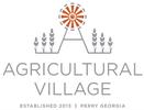 Agricultural Village
