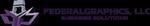 Federalgraphics, LLC