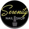 Serenity Nail Shop