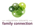Houston County Family Connection, Inc.