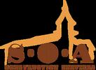 S.O.A., Inc.