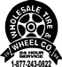 Perry Wholesale Tire