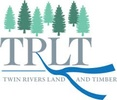 Twin Rivers Land & Timber, Inc.