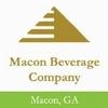 Macon Beverage