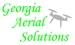 Georgia Aerial Solutions