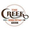 Creek Media