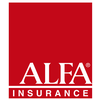 Alfa Insurance - Bobby Ryals