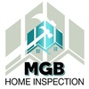 Middle Georgia's Best Home Inspection