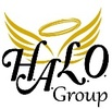 Halo Group of Middle GA