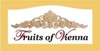 Fruits of Vienna B&B