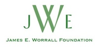 James E. Worrall Foundation