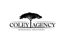 Coley Agency - Insurance Solutions