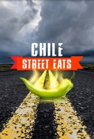 Chile Street Eats LLC