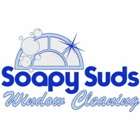 Soapy Suds Window Cleaning Georgia