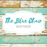 Blue Chair Boutique
