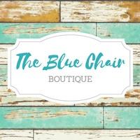 Blue Chair Boutique