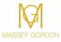 Massey Gordon