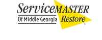 Service Master of Middle GA