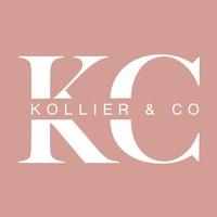 Kollier & Co.