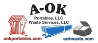 A-OK Portables, LLC