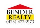 Bender Realty