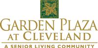 Garden Plaza at Cleveland